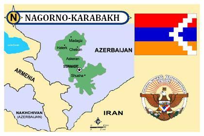 http://worldofstamp2.files.wordpress.com/2011/09/artsakh.jpg