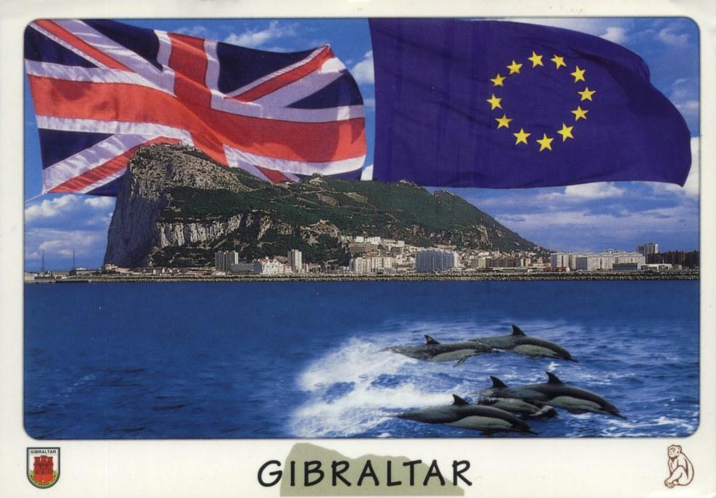 Pošalji mi razglednicu, neću SMS, po azbuci - Page 3 2011-248b-postcard-from-gibraltar