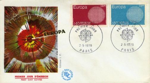 FRANCE-1970-05-02