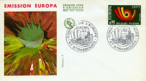FRANCE-1973-04-14