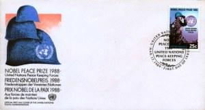 UN-NEWYORK-1989-03-17