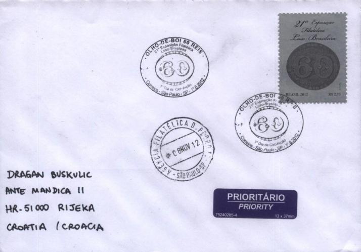 2012-272