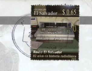 2009-195b