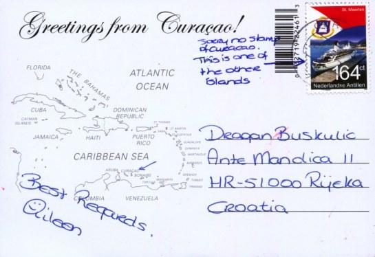 Curacao-1b