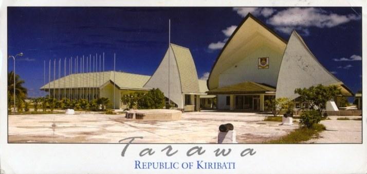 Kiribati-1a
