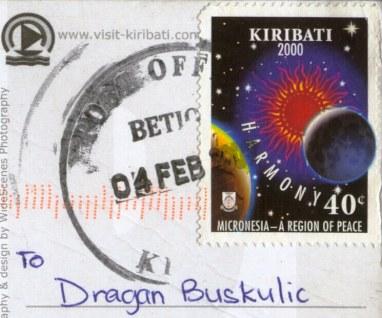 Kiribatia-1b