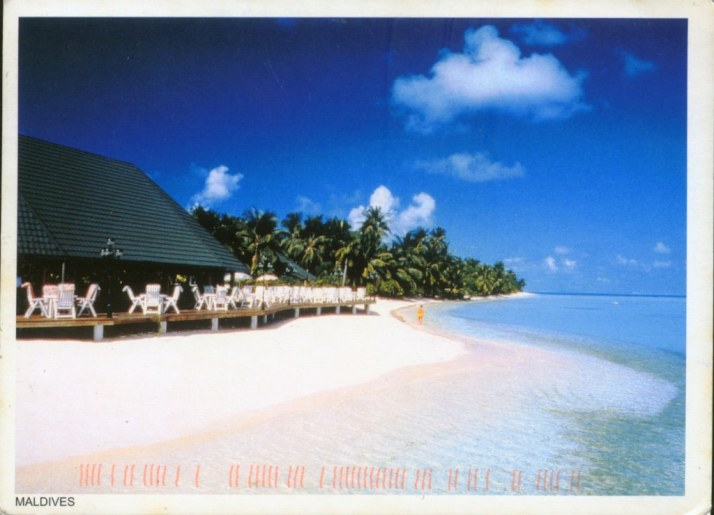 Maldives-1a