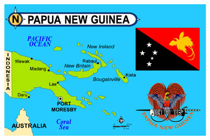 papua_new_guinea.jpg