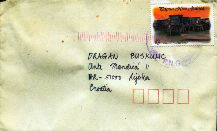 PapuaNewGuinea-1