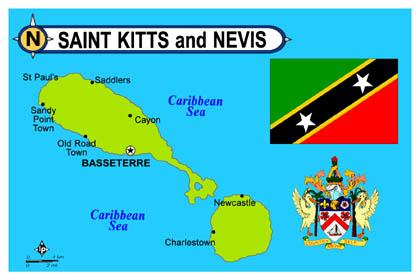 saint_kitts_and_nevis.jpg