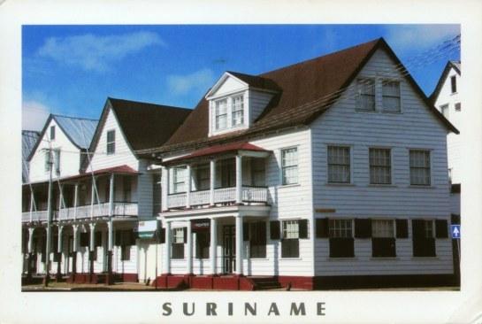 Surinam-1a