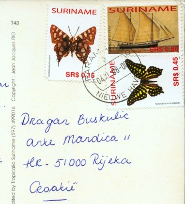 Surinam-1b