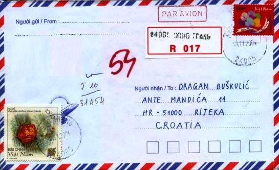 VIETNAM-cover2004