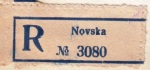Croatia-41