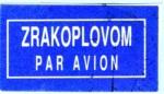 Croatia-8