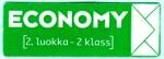 Finland-2