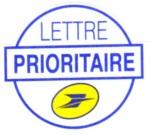 France-2