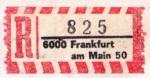 Germany-8