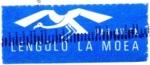 Lesotho-1