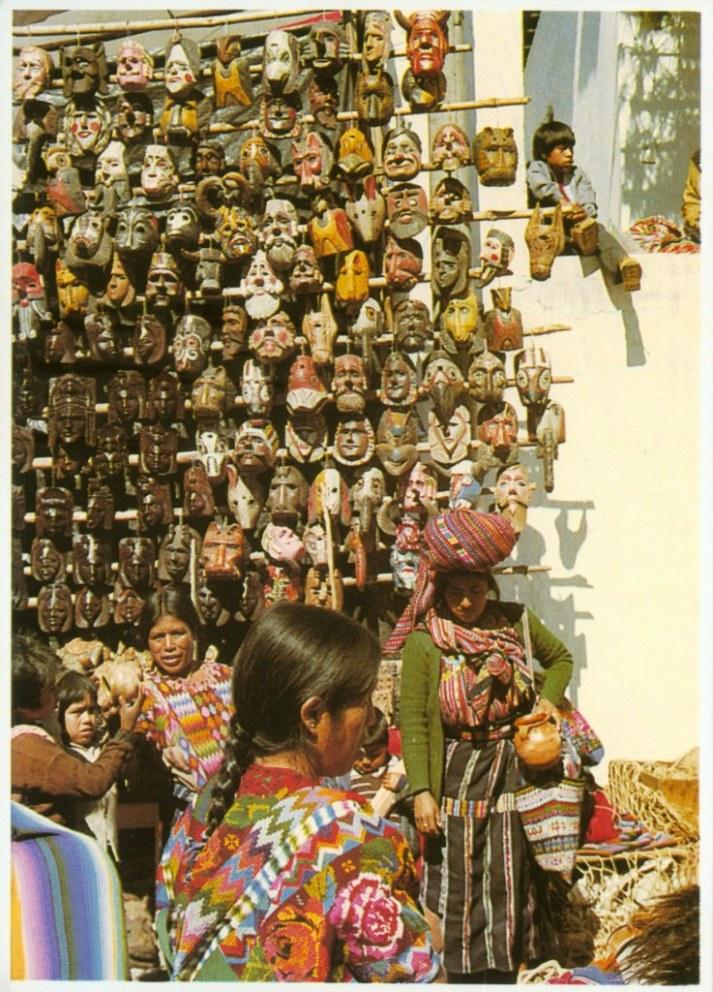 guatemala-15