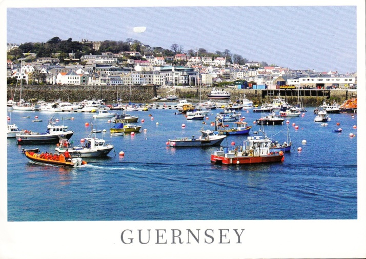 Guernesy-1