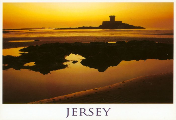 jersey-2