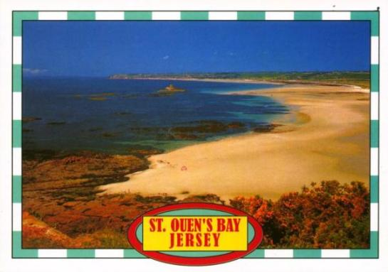 jersey-6