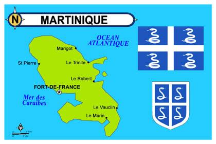 24_martinique