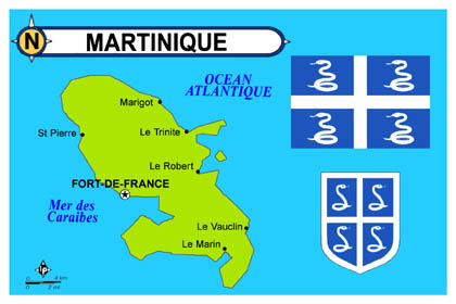 24_martinique