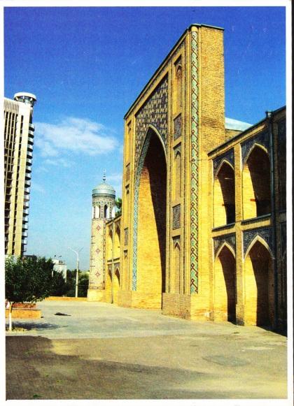 Uzbekistan1b