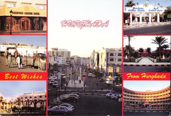 Egypt2a