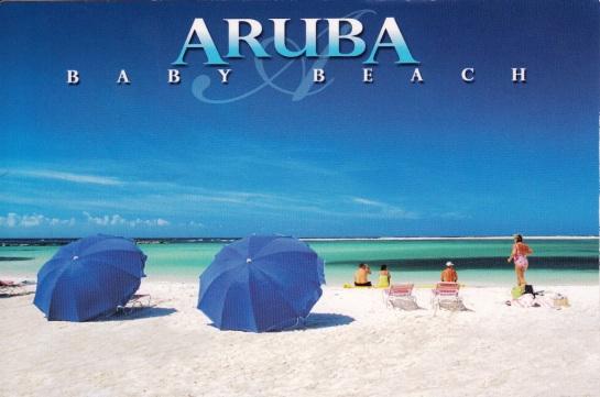 Aruba-2a