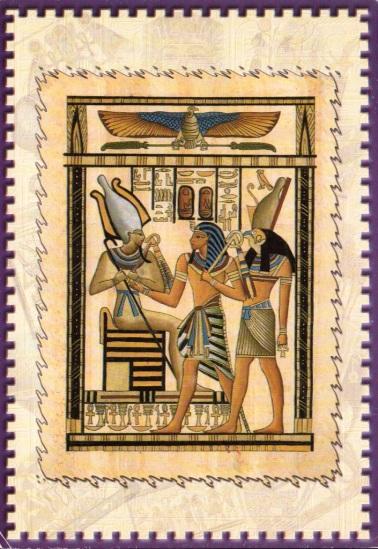 Egypt-3a