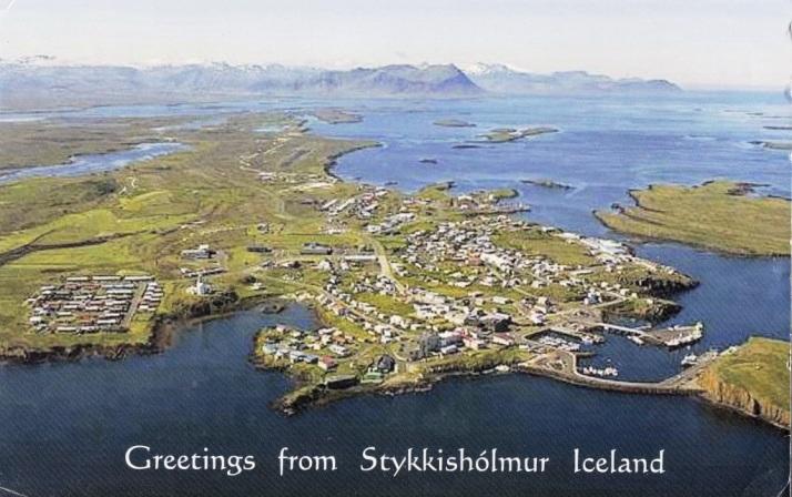Iceland-1a