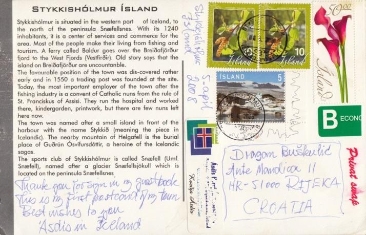 Iceland-1b