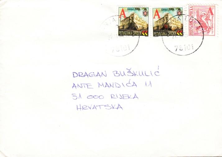 BIH-Srpska-1