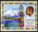 carifta-grenada-1