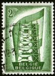 eu1956-bel1