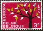 eu1962-bel1