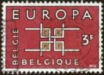 eu1963-bel1