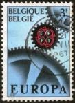 eu1967-belgium1