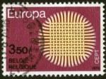 eu1970-belgium1