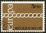 eu1971-belgium1