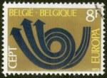 eu1973-belgium2
