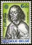 eu1975-belgium1