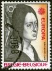 eu1975-belgium2