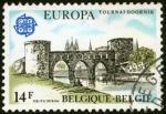eu1978-belgium2