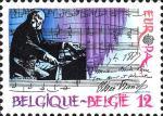 EU1985-belgium1
