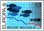 EU1986-belgium1