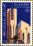 EU1987-belgium1